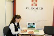 Евромед Клиник