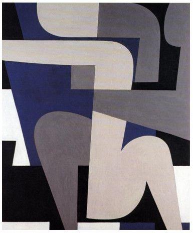 Яннис Моралис (1916-2009). Эротическое (1990)