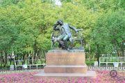 Корпоратив в Пушкине|Проведение и организация праздников