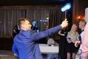Корпоратив в Санкт-Петербурге|Зажигательная вечеринка