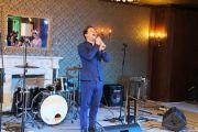 Артист и ведущий Дмитрий Енин|Битбокс шоу