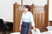 Центр сделок с недвижимостью в Петербурге