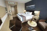 Отель Park Inn by Radisson Измайлово