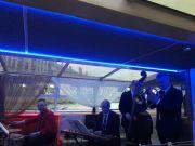 Экскурсия-концерт Музыка Ленинграда на теплоходе в Петербурге