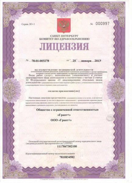 Услуги красоты и здоровья в Санкт-Петербурге|SPA-студия Butterfly в СПб