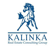 Kalinka Real Estate Consulting Group