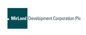 MirLand Development Corporation