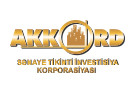 Akkord Group