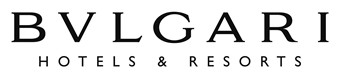 Bulgari Hotels and Resorts