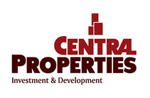Central Properties