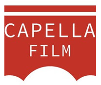 Capella Film
