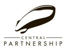 Central Partnership