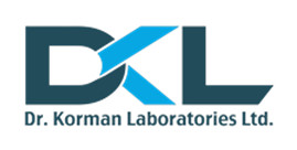 Dr. Korman Laboratories