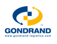 Gondrand International