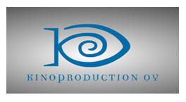 Kinoproduction OY