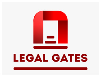 LEGAL GATES. Export