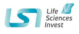 Life Sciences Invest