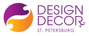 Design&Decor St.Petersburg