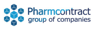 Pharmcontract Group of Companies