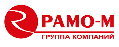 РАМО-М