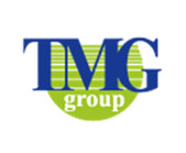 TMG Group (ТМГ Груп)