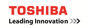 Toshiba Corporation