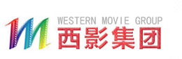 Western Movie Group Co., Ltd