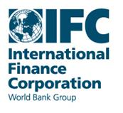 IFC (Internationale Finanzcorporation) (International Finance Corporation) (Международная финансовая корпорация)