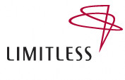 Limitless (Dubai World)