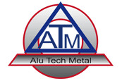 "ООО АТМ (""Alu Tech Metal"")"