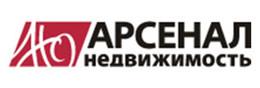Новостройки у метро Девяткино в СПб