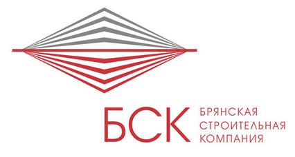 Бксж строительная компания брянск официальный сайт страховая компания втб официальный сайт москва