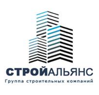 Получение ТУ от энергетической компании в Сеченовский переулок дома под ключ с подключением газа света