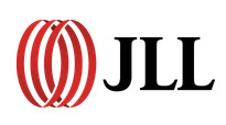 "Jones Lang LaSalle (JLL) (""Джонс Лэнг ЛаСаль"")"