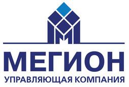 Строительная компания прагма Ижевск строительная компания на богатырском 18