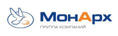Монарх строительная компания официальный сайт бесплатные создание web сайтов