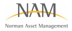 "ООО Norman Asset Management Ltd. (NAM) (""Норман Ассет Менеджмент Лтд. "" (""НАМ""))"