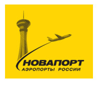 "ООО Novaport (""Новапорт"" (ранее - ""ЕААК"")"