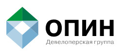 "PAO (ПАО) Otkrytye Investitsii (Open Investments) (OPIN) (""Открытые инвестиции"" (""ОПИН""))"