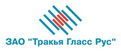 "AO Trakya Glass Rus (""Тракья Гласс Рус"")"