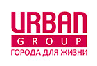 "ООО Urban Group (""Хайгейт"")"
