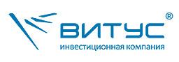 Екатеринбург ооо управляющая компания недвижимость бизнес консалтинг телефон